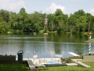 14 Blue Dog Lake Retreat, Armonk NY