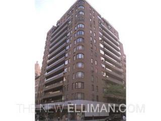 20 East 74th Street, New York NY