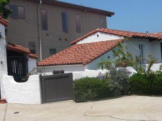 253 Rees Street, Playa del Rey CA