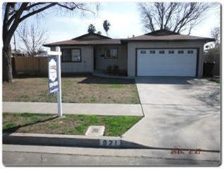 921 E Myrtle St Hanford Ca 93230 3 Bed 2 Bath Single Family