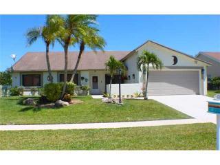 178 Miramar Avenue, Royal Palm Beach FL