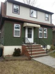 77 Westbrook Avenue, Staten Island NY