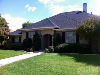 2236 Southern Circle, Carrollton TX