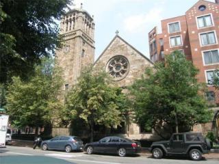 492 Beacon Street #54, Boston MA