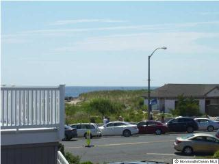 100 Ocean Avenue #15, Bradley Beach NJ