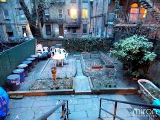 118 East 7th Street, New York NY