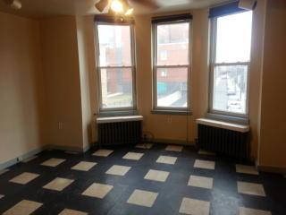 1445 West Venango Street, Philadelphia PA