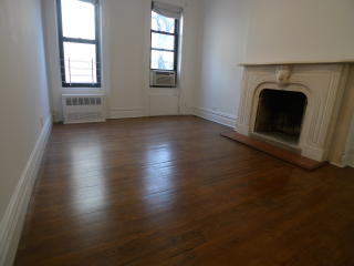 201B East 82nd Street, New York NY
