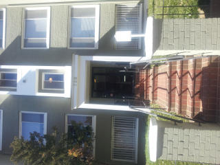 750 Barnaby Street Southeast, Washington DC