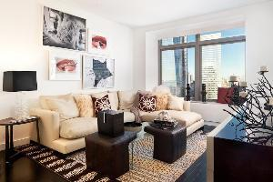 123 Washington Street #34-B, New York NY