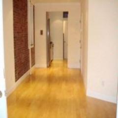 724 10th Avenue, New York NY