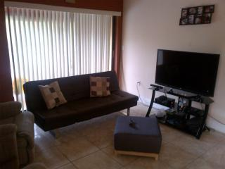 15500 Southwest 80th Street, Miami FL