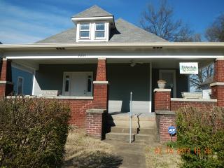 2205 Vance Avenue, Chattanooga TN