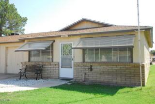 10303 North 96th Avenue, Peoria AZ