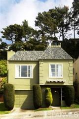 186 Dellbrook Ave, San Francisco, CA