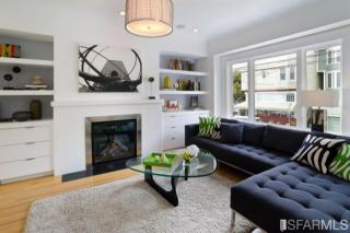 689 Douglass St, San Francisco, CA