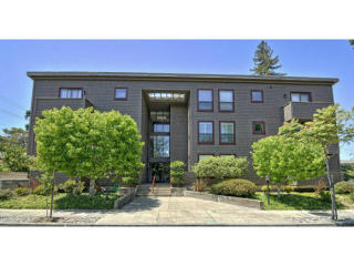 1500 Sherman Avenue, Burlingame CA