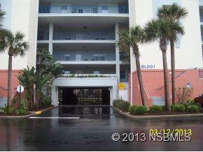 5300 South Atlantic Avenue #1-204, New Smyrna Beach FL