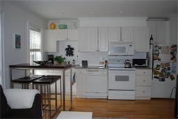 247 Shawmut Avenue, Boston MA