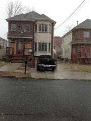 211A Carteret Street, Staten Island NY