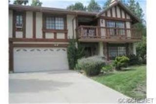 7059 Shade Tree Lane, West Hills CA