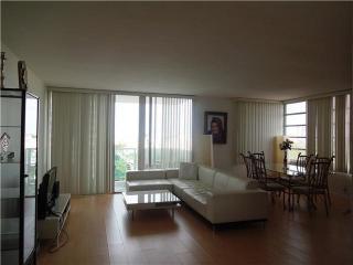1000 West Avenue, Miami Beach FL