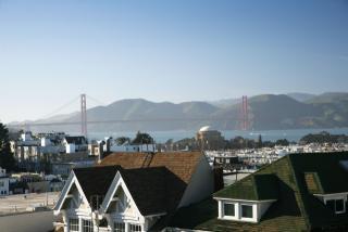 2355 Vallejo Street, San Francisco CA