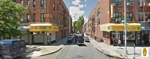 1754 76th Street, Brooklyn NY