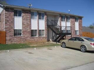 729 Cain Street, Lake Dallas TX