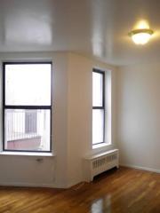 124 East 117th Street #6B, New York NY