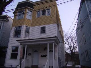 76 Read Street, New Haven CT