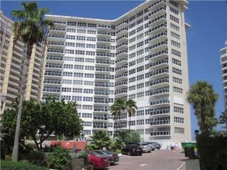3700 Galt Ocean Drive, Fort Lauderdale FL