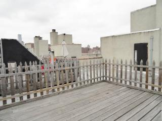 338 East 100th Street, New York NY