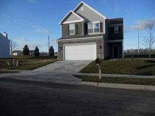 18931 Big Circle Drive, Noblesville IN
