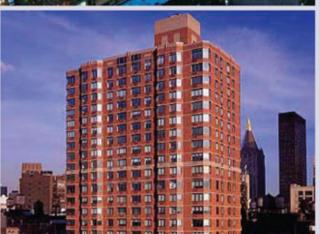 83 West 24th Street, New York NY