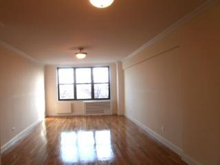 1200 East 53rd Street, Brooklyn NY