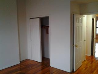 646 4th Avenue, Brooklyn NY