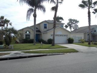 13505 Mallard Cove Boulevard, Orlando FL