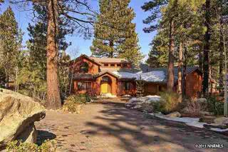 1155 Blue Spruce Rd, Reno NV  89511-8765 exterior