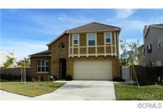46280 Sawtooth Lane, Temecula CA