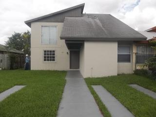 11317 Southwest 187th Terrace, Miami FL