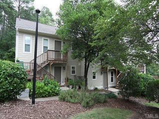 1513 East Franklin Street #122, Chapel Hill NC