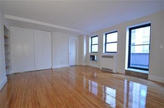 250 East 35th Street, New York NY
