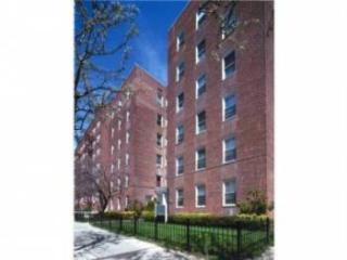 299 Saint Marks Place #S09, Staten Island NY