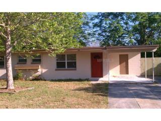 978 Lormann Circle, Longwood FL