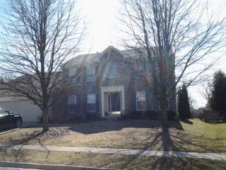 1120 Windsong Trail, Fairborn OH