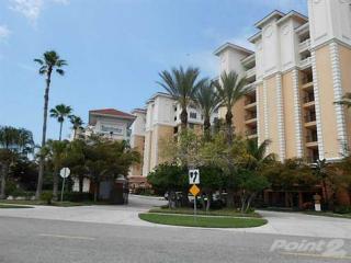 147 Tampa Avenue E #903, Venice FL
