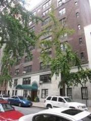 113 East 80th Street, New York NY