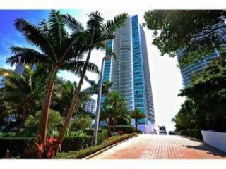 2101 Brickell Avenue #VV1403, Miami FL
