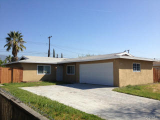 2204 West Evans Street, San Bernardino CA